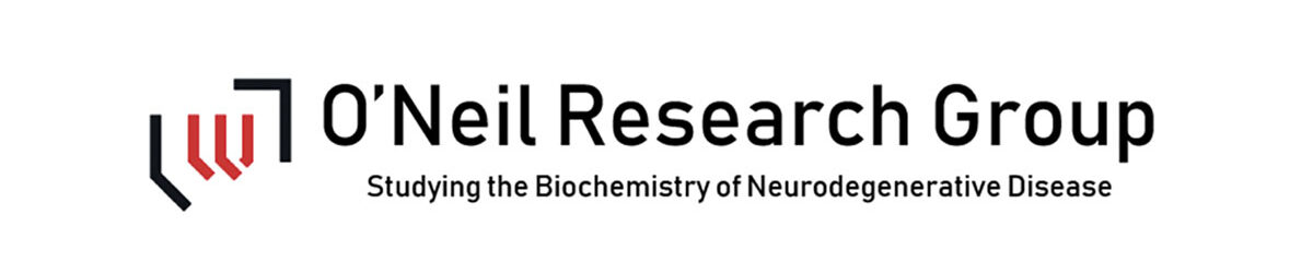 ONeil Research Group
